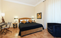 Roma Casa Vacanza / Rome luxury house